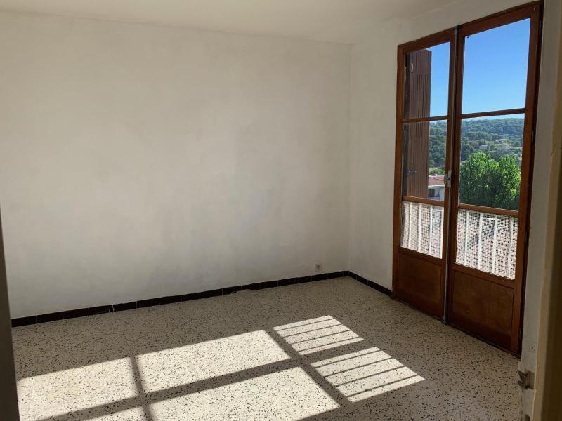 Rental apartment Aix en provence 900€ CC - Picture 3