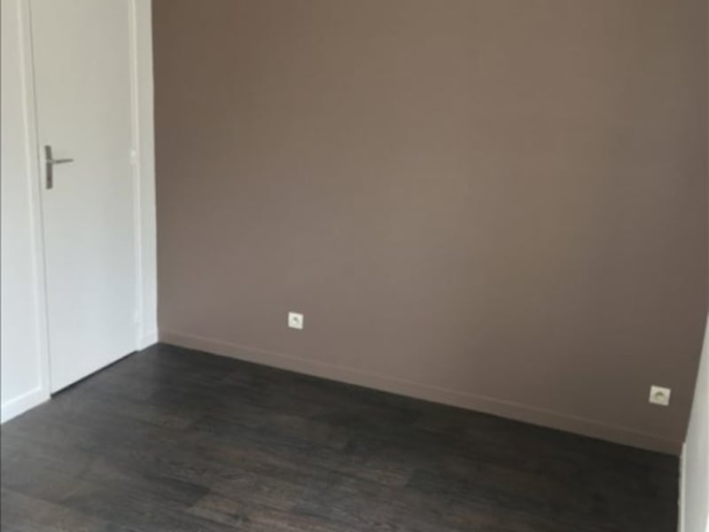 Location appartement Poitiers 569,46€ CC - Photo 6