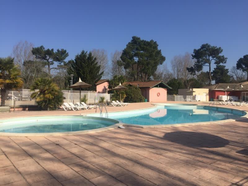 Sale house / villa Ares 98000€ - Picture 2