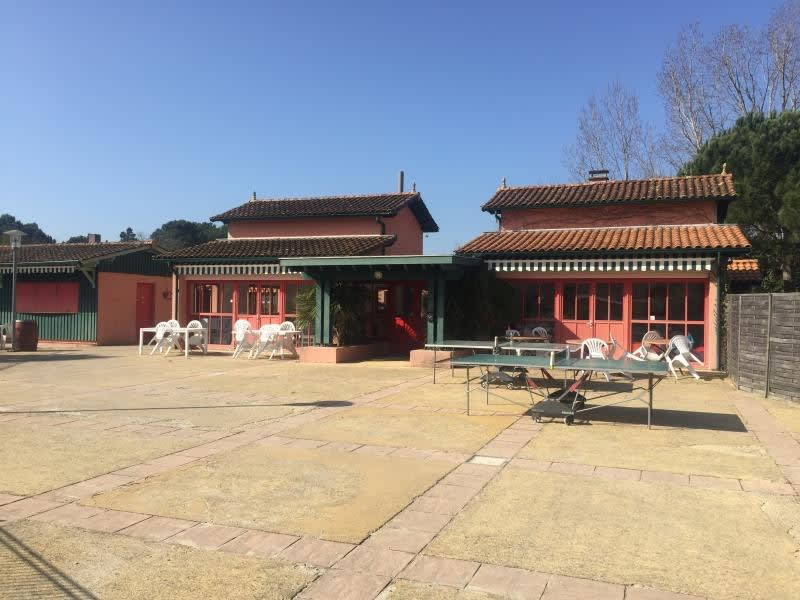 Sale house / villa Ares 98000€ - Picture 3