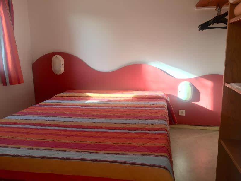 Sale house / villa Ares 98000€ - Picture 7