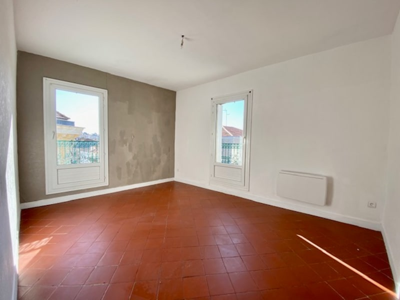 Rental apartment Beziers 550€ CC - Picture 3