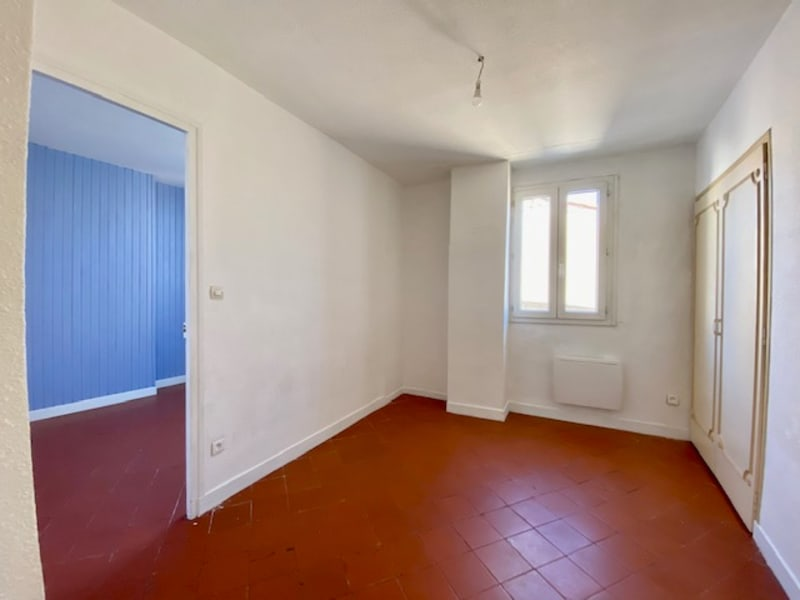 Rental apartment Beziers 550€ CC - Picture 4