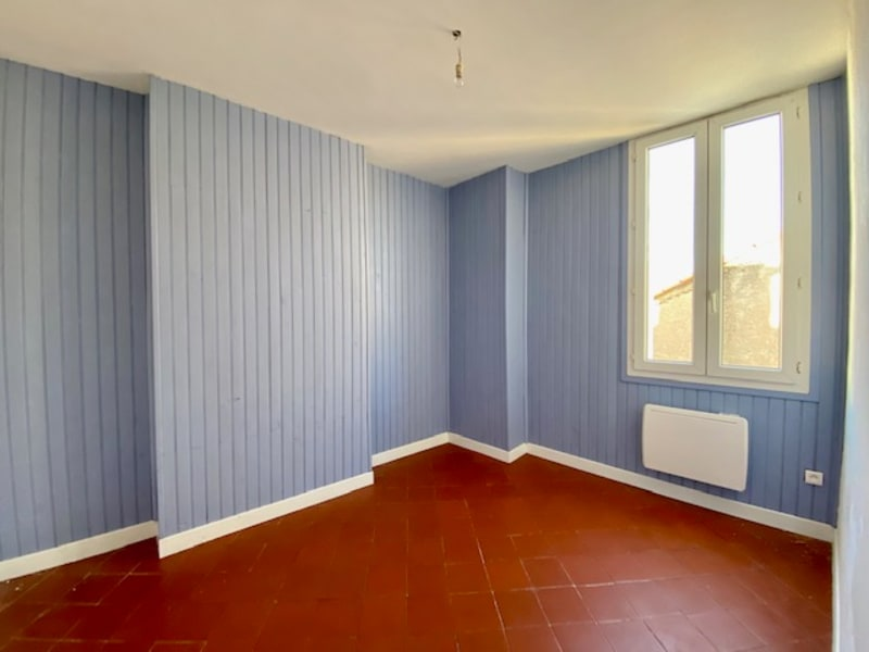Rental apartment Beziers 550€ CC - Picture 5