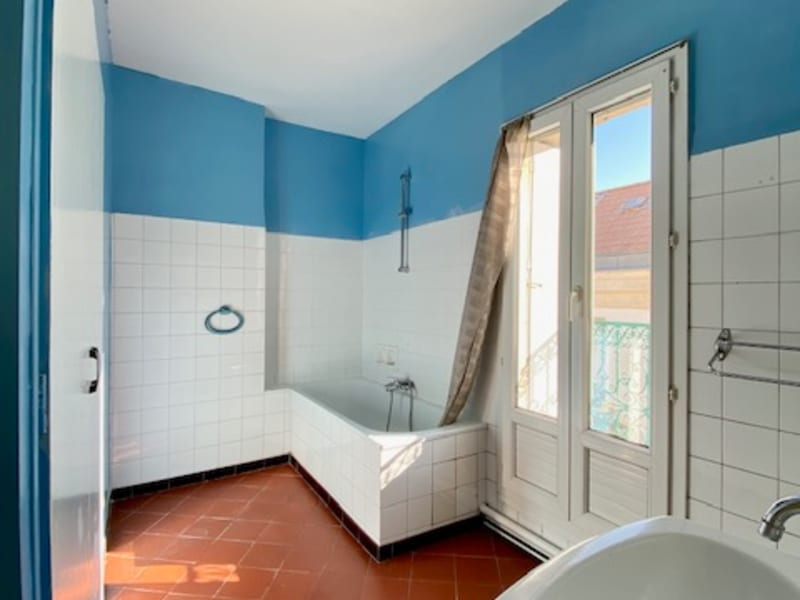 Rental apartment Beziers 550€ CC - Picture 6