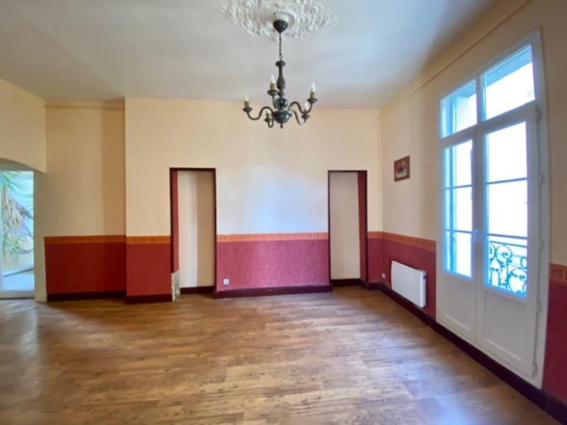 Rental apartment Beziers 630€ CC - Picture 2
