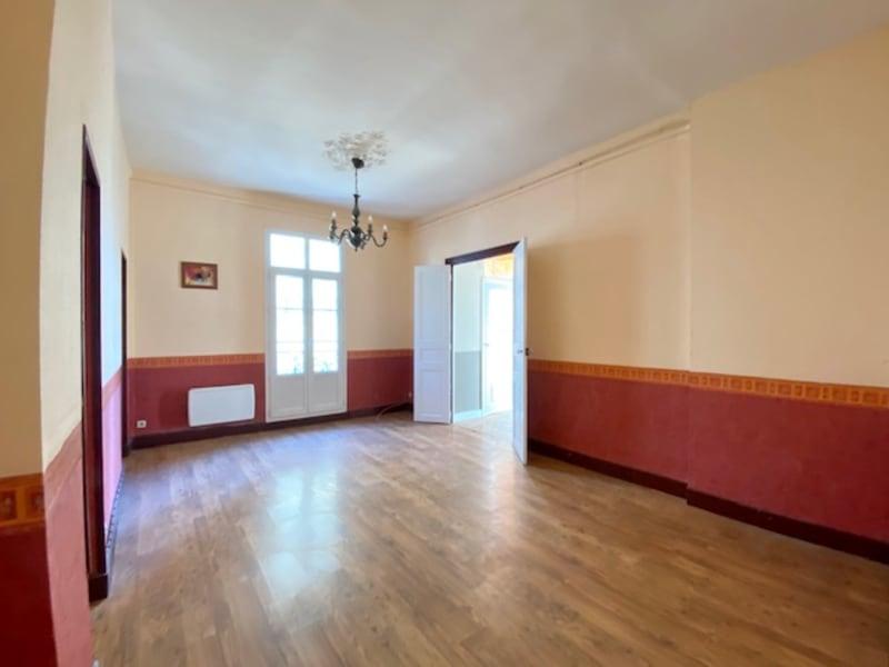 Rental apartment Beziers 630€ CC - Picture 3