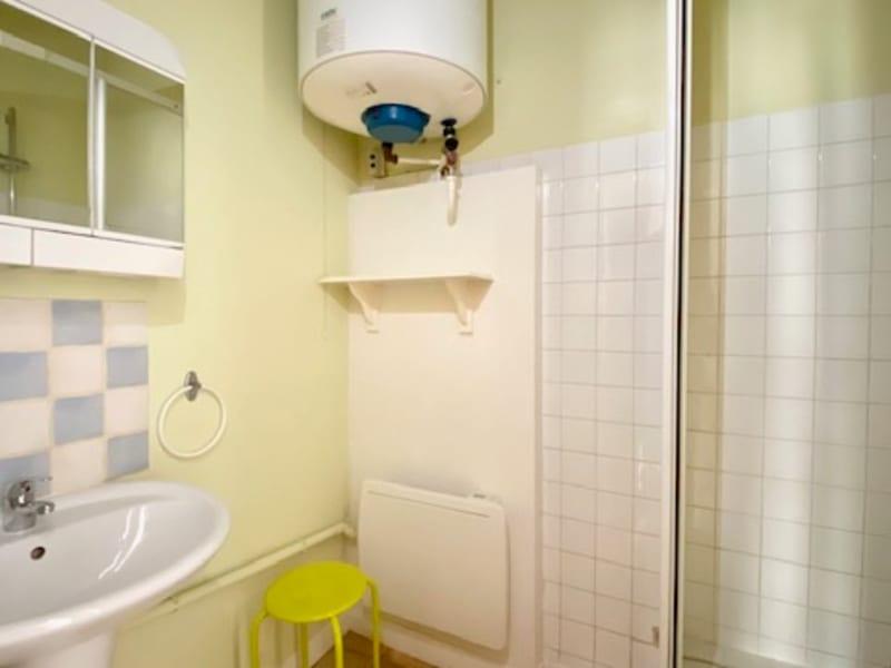 Rental apartment Beziers 630€ CC - Picture 7