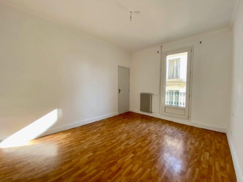 Rental apartment Beziers 570€ CC - Picture 3