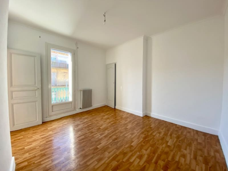 Rental apartment Beziers 570€ CC - Picture 4