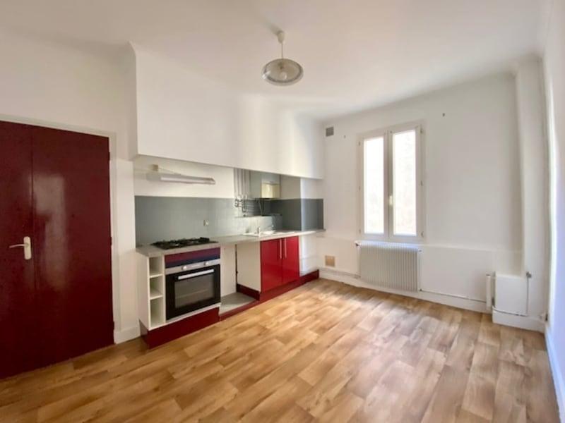 Rental apartment Beziers 570€ CC - Picture 5