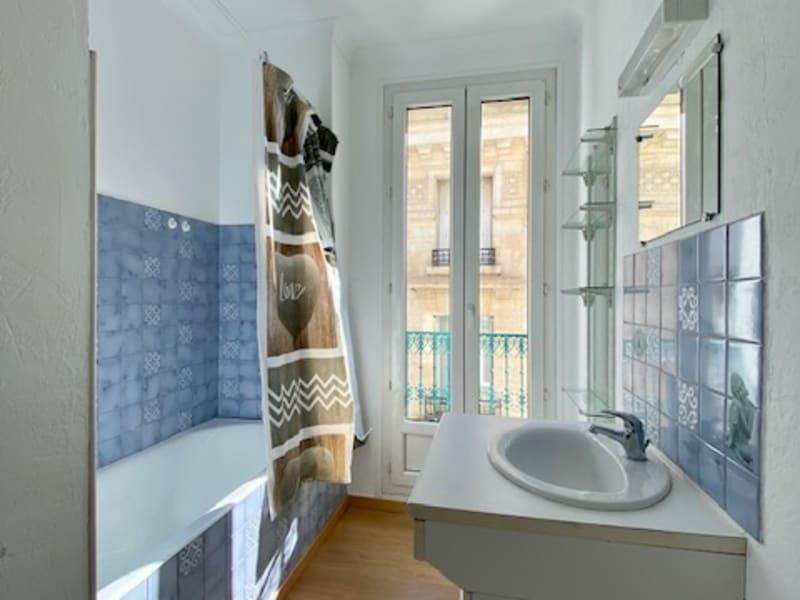 Alquiler  apartamento Beziers 570€ CC - Fotografía 6