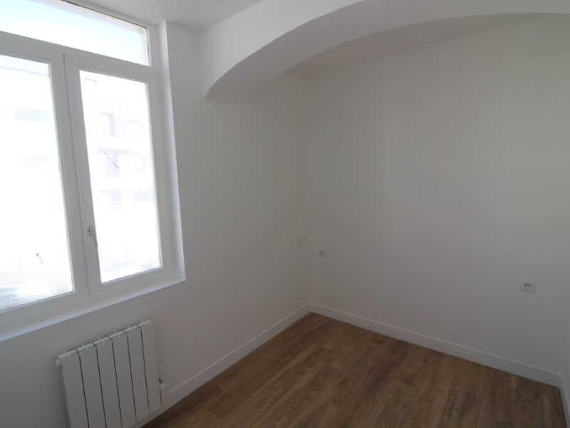 Sale apartment Rouen 104 500€ - Picture 3