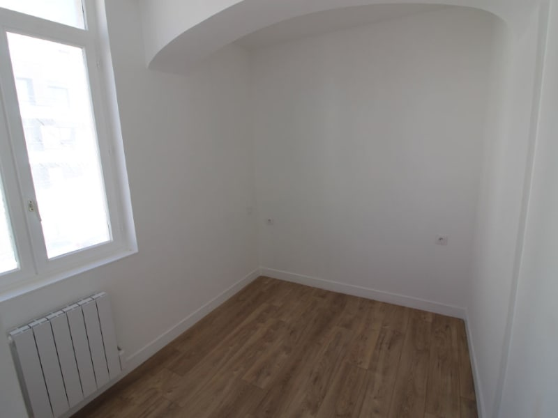 Sale apartment Rouen 104 500€ - Picture 4