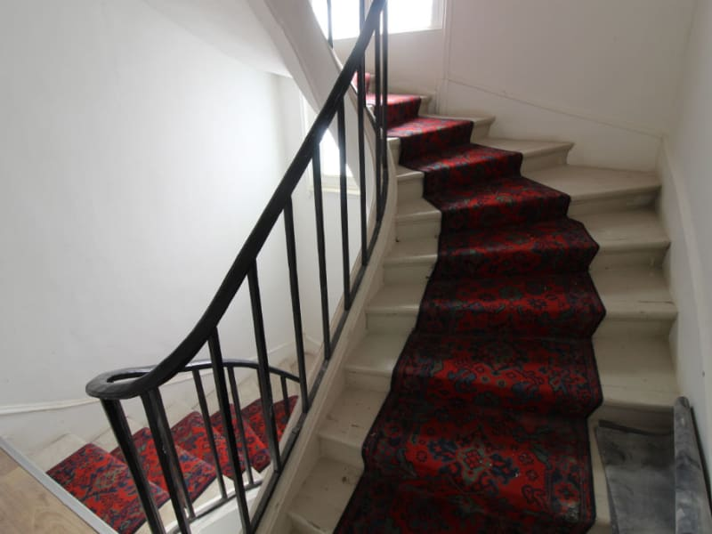 Sale apartment Rouen 104 500€ - Picture 6
