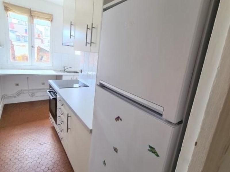 Rental apartment Neuilly sur seine 1490€ CC - Picture 5
