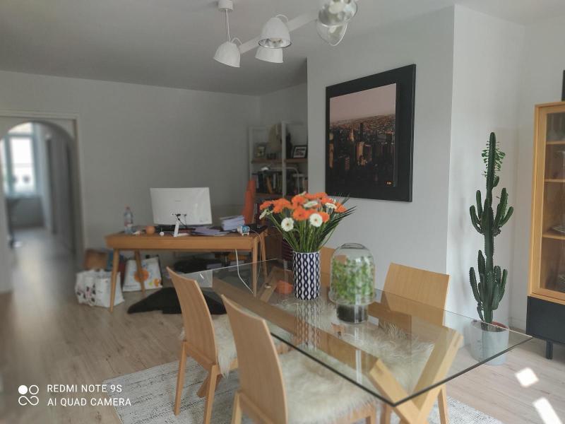 Location appartement Saint omer 820€ CC - Photo 1