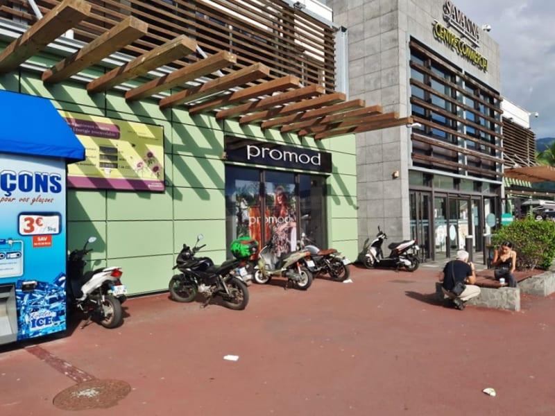 Sale empty room/storage Saint paul 120000€ - Picture 1