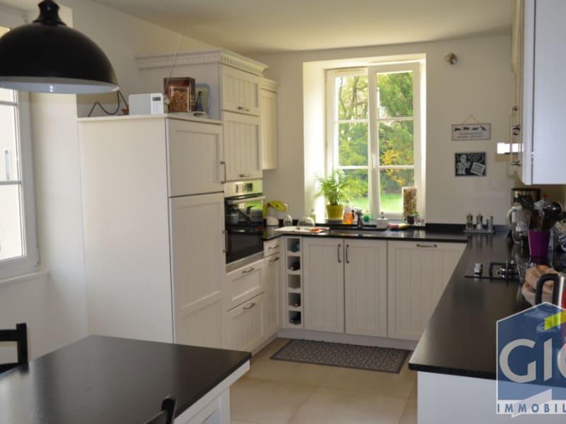 Sale house / villa Caen 719250€ - Picture 4