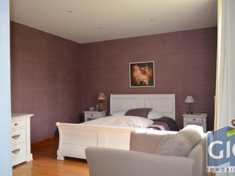 Sale house / villa Caen 719250€ - Picture 6