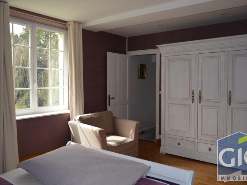 Sale house / villa Caen 719250€ - Picture 7
