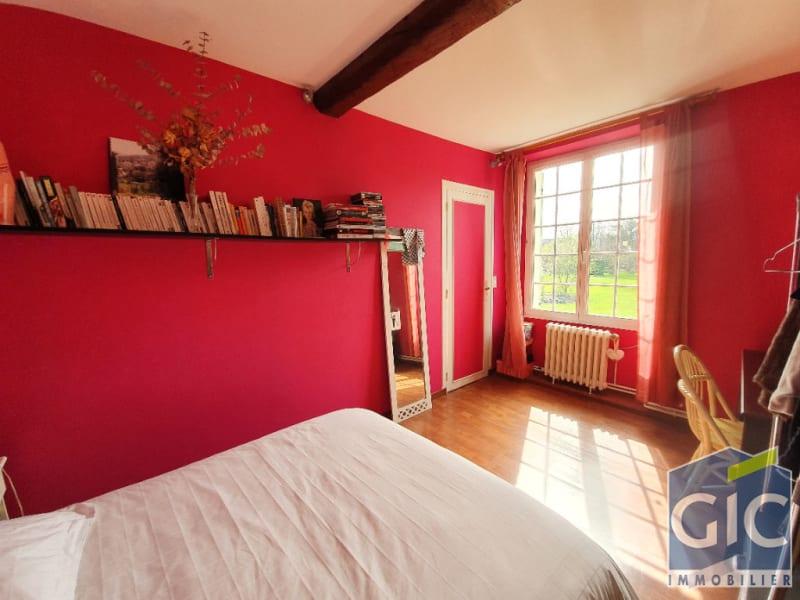 Sale house / villa Caen 719250€ - Picture 8