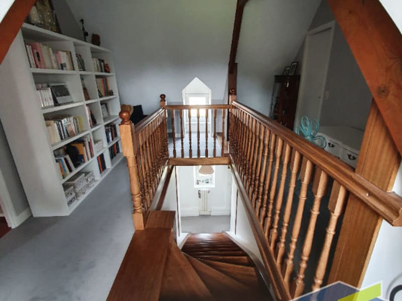 Sale house / villa Caen 719250€ - Picture 12