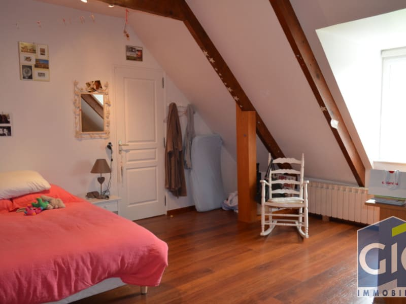 Sale house / villa Caen 719250€ - Picture 13