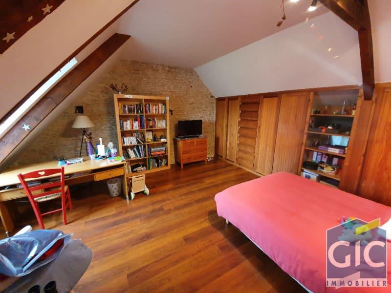 Sale house / villa Caen 719250€ - Picture 14