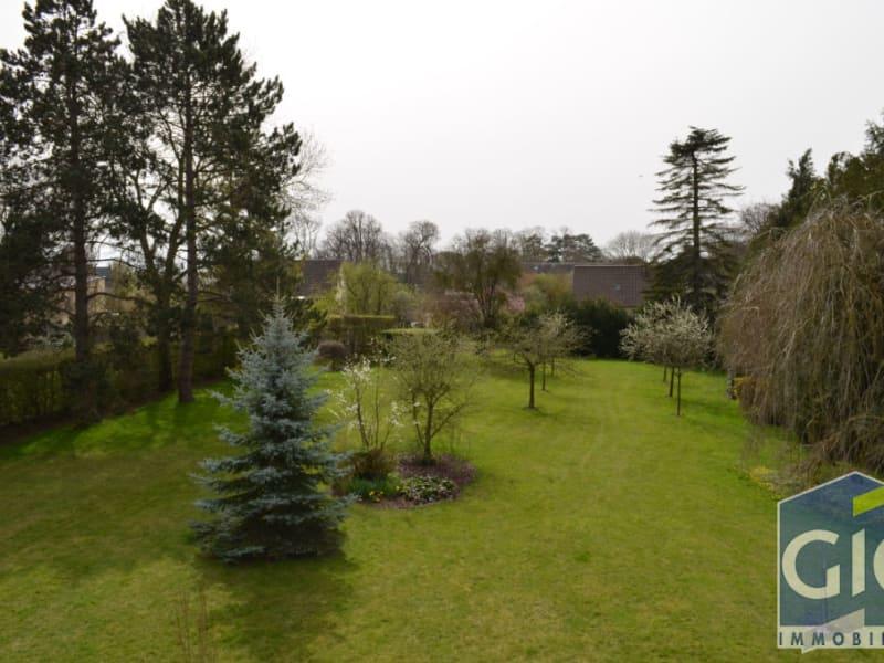 Sale house / villa Caen 719250€ - Picture 16