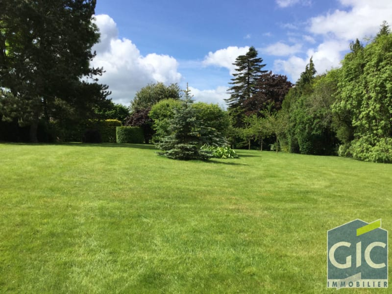 Sale house / villa Caen 719250€ - Picture 18