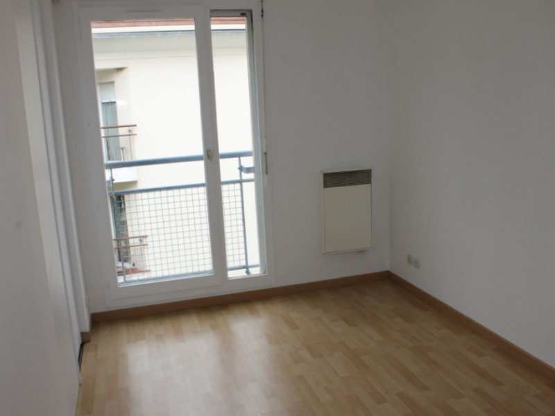 Rental apartment Osny 750€ CC - Picture 5