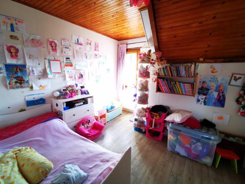 Vente maison / villa Osny 420000€ - Photo 6