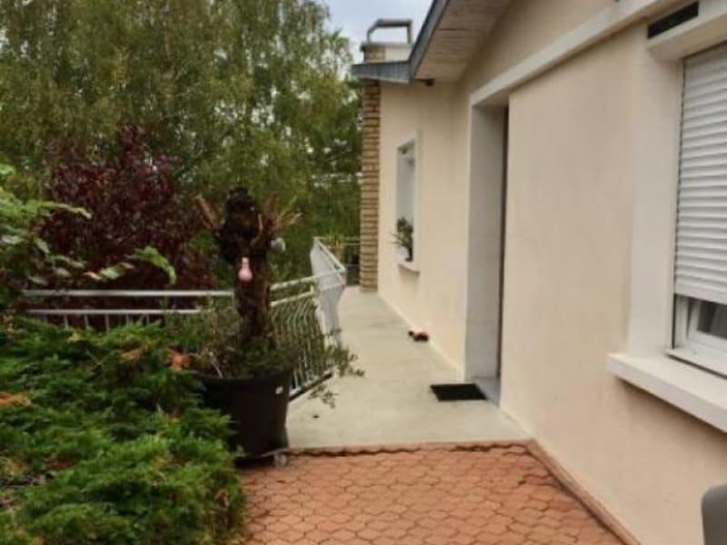 Vente maison / villa Niort 296800€ - Photo 3