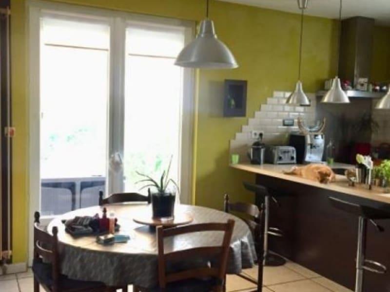Vente maison / villa Niort 296800€ - Photo 7