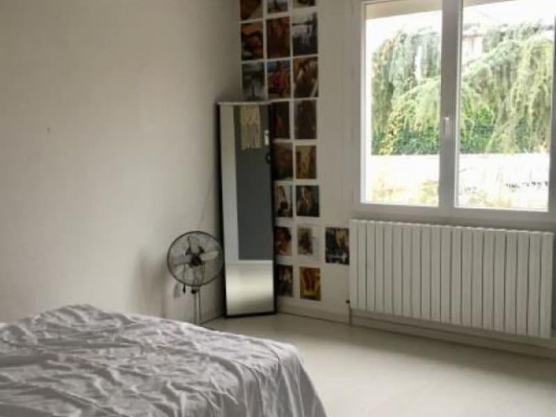 Vente maison / villa Niort 296800€ - Photo 9
