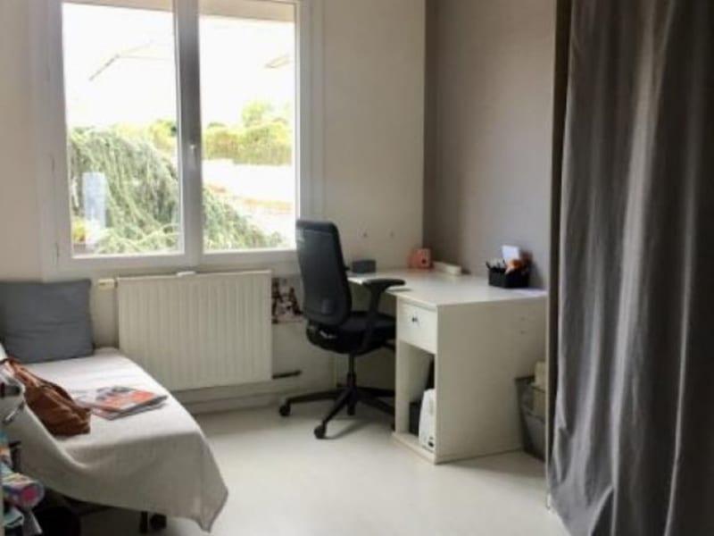 Vente maison / villa Niort 296800€ - Photo 10