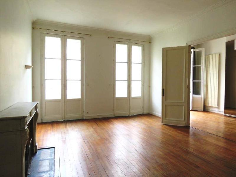 Location appartement Bordeaux 1921€ CC - Photo 3
