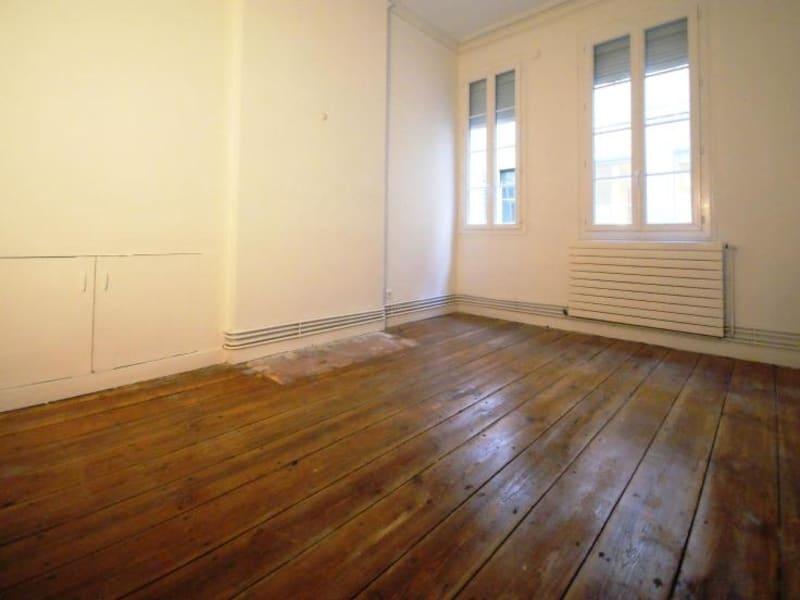 Location appartement Bordeaux 1921€ CC - Photo 7