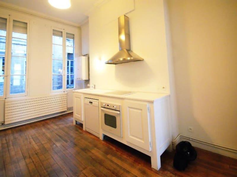 Location appartement Bordeaux 1921€ CC - Photo 8
