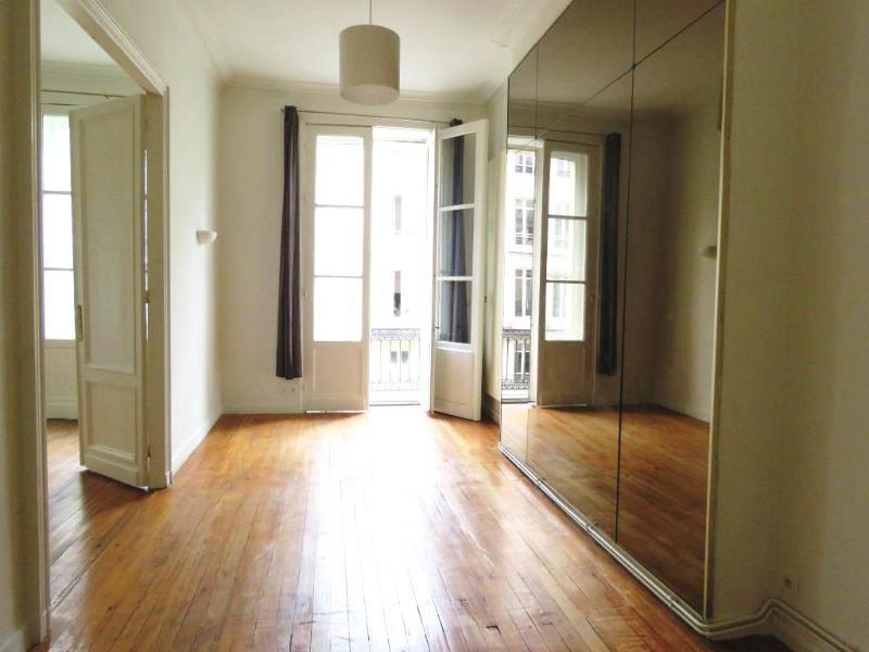 Location appartement Bordeaux 1921€ CC - Photo 9