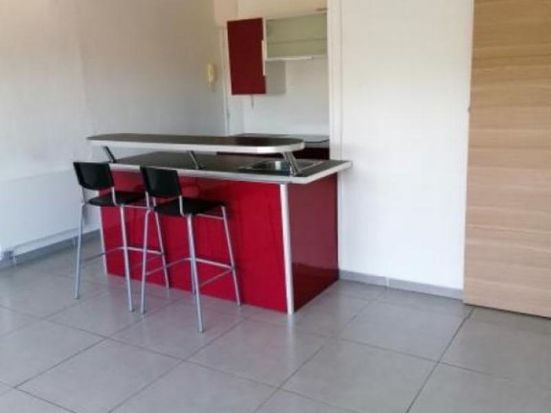 Location appartement Carnoux en provence 540€ CC - Photo 1