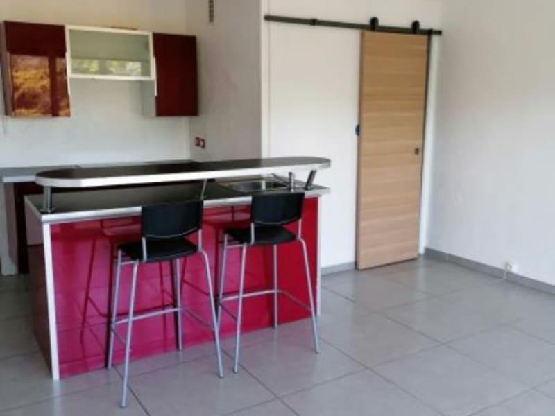 Location appartement Carnoux en provence 540€ CC - Photo 2