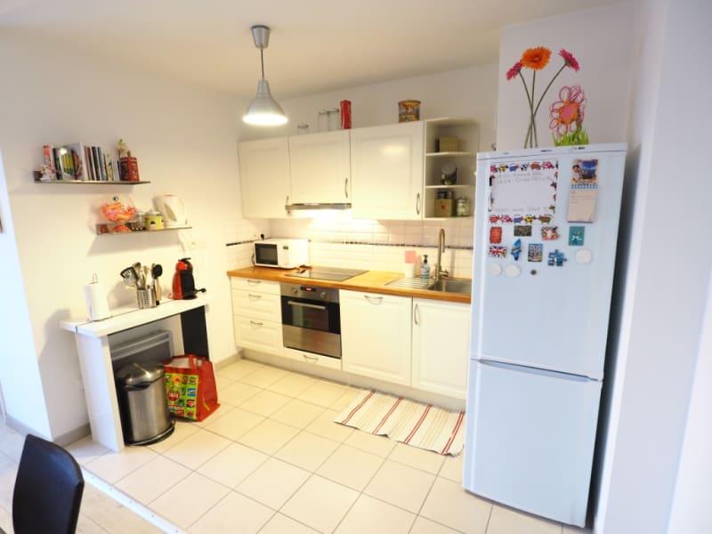 Location appartement Dammarie les lys 661€ CC - Photo 2