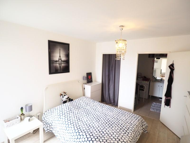 Location appartement Dammarie les lys 661€ CC - Photo 3
