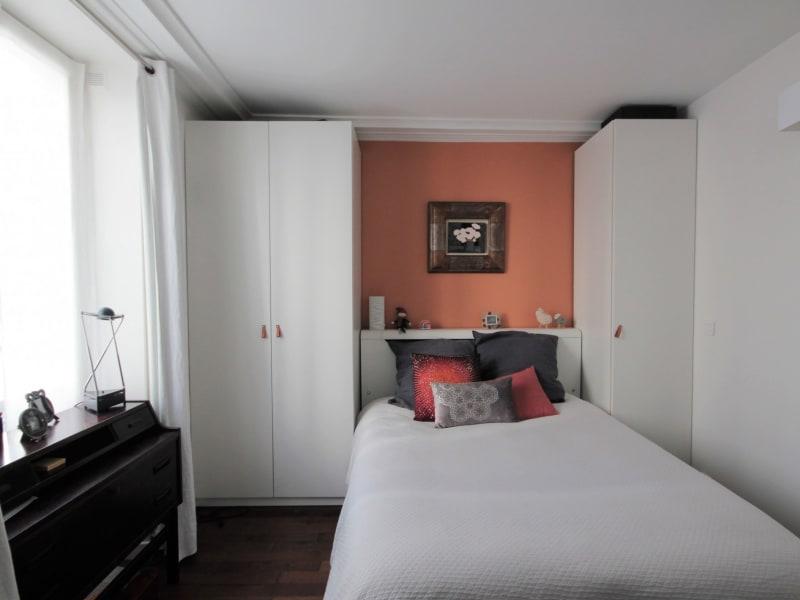 Vente appartement Paris 11ème 379000€ - Photo 11