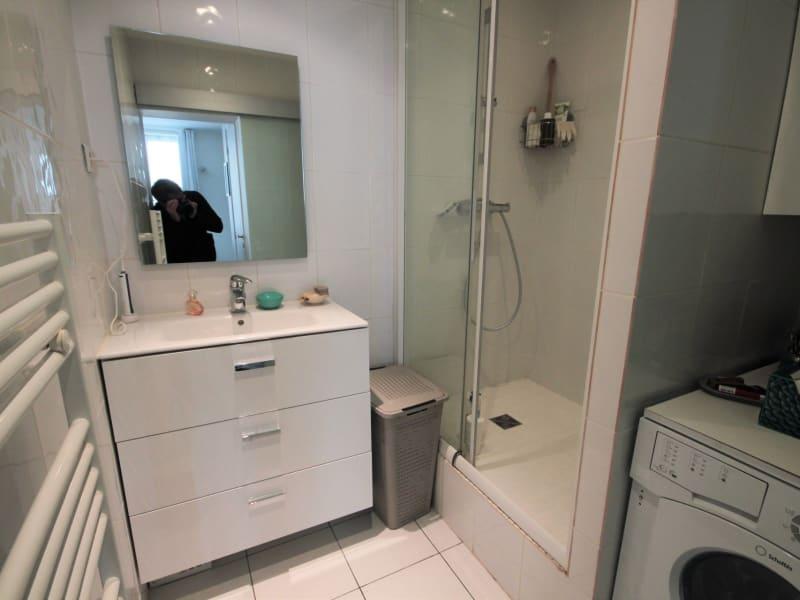 Vente appartement Paris 11ème 379000€ - Photo 13