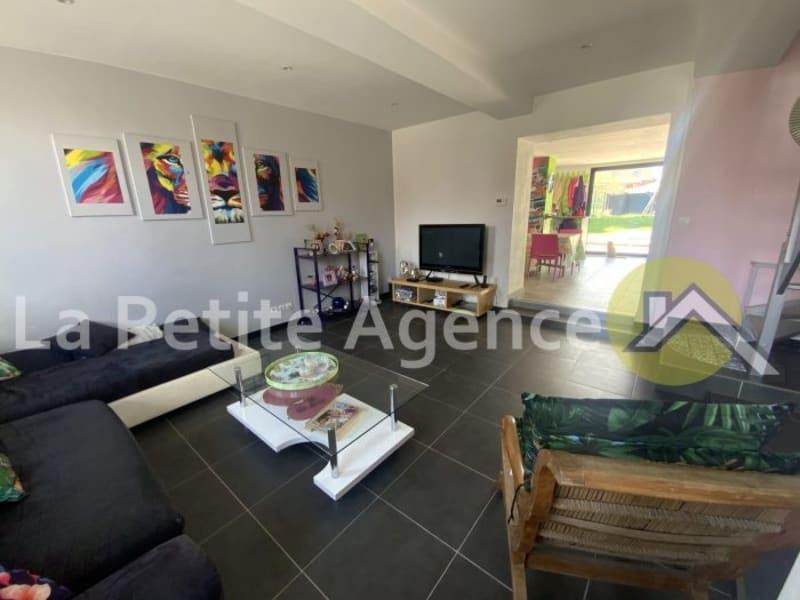 Vente maison / villa La neuville 281900€ - Photo 2