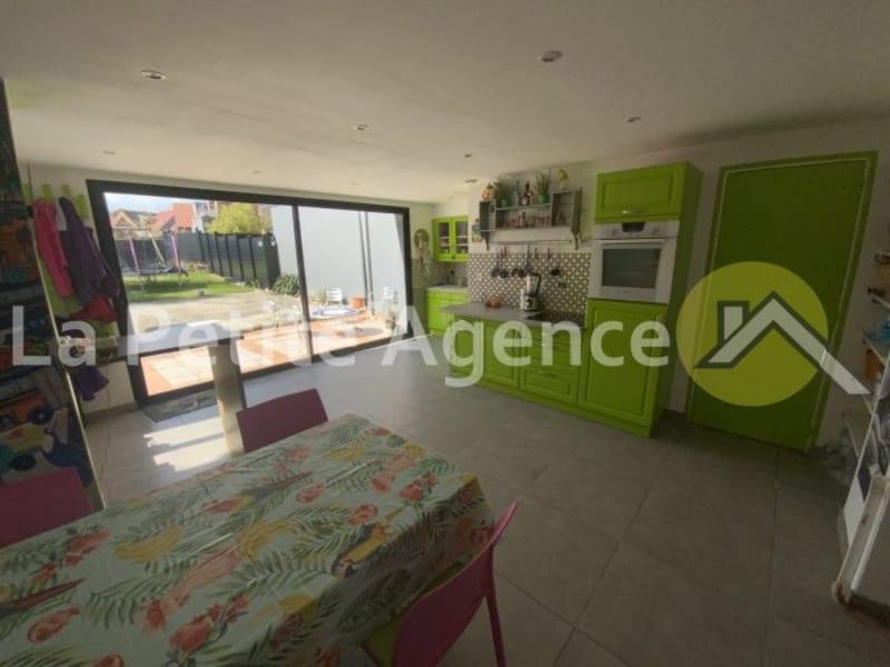 Vente maison / villa La neuville 281900€ - Photo 3