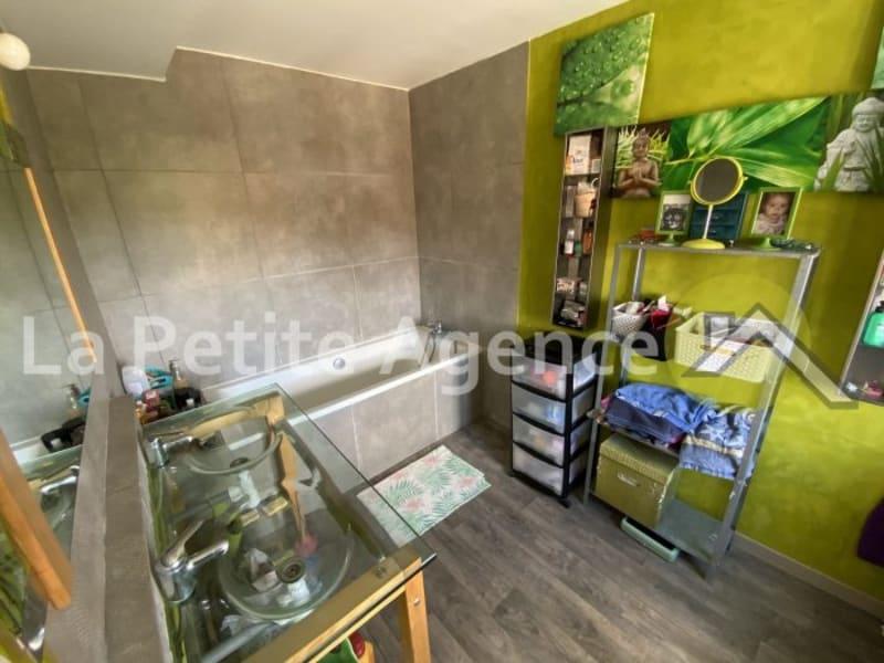 Vente maison / villa La neuville 281900€ - Photo 4